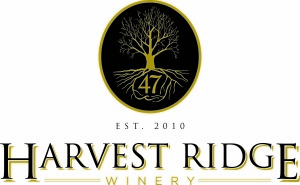 Wine Reception & Constitution Discussion Class @ Harvest Ridge Winery | Marydel | Delaware | United States