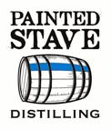 Painted Stave Logo FInal copy