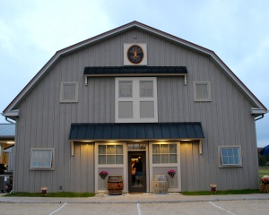 New (Vintage) Year's Eve Party @ Harvest Ridge Winery | Marydel | Delaware | United States