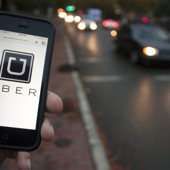 uber2-350x350